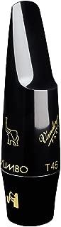 Vandoren SM611B T45 Jumbo JAVA Tenor Saxophone Mouthpiece