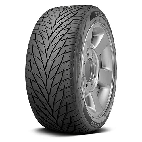 Toyo Proxes S/T All-Season Radial Tire - 265/35R22 102W