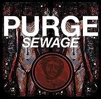 Sewage [Analog]