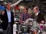 Download The Big Bang Theory Season 7 Episodes via Amazon Instant Video