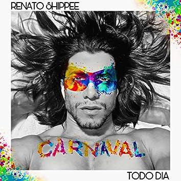 Carnaval Todo Dia