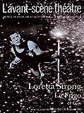 Loretta Strong - Le Frigo