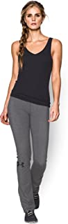 Under Armour Women's Rival Pants
