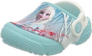 Crocs Boy's CrocsFL OL Disney Frozen2 Cg K Clog