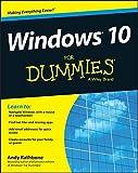 Cheap Textbook Image ISBN: 9781119049364