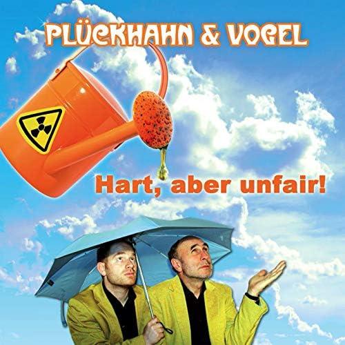 Plückhahn & Vogel