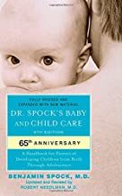 Best dr. spock's baby and child care: 9th edition Reviews