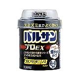 レック バルサンプロEX 6〜8畳用 20g