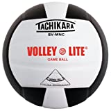 Tachikara Volleyball