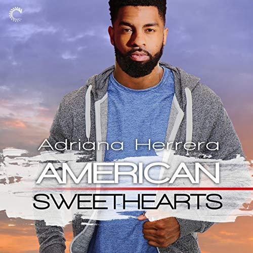 American Sweethearts Titelbild