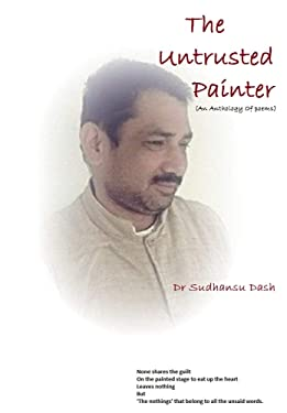 The Untrusted Painter