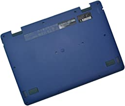 Laptop Bottom Bay Cover Assembly HHA46006505000 for Acer Aspire 11.6 inch R3-131T-C1YF Series