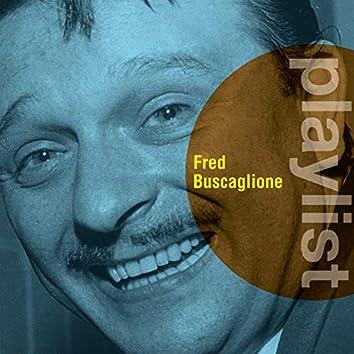 Playlist: Fred Buscaglione