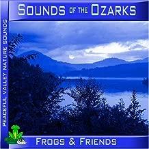 Best creek audio cd Reviews
