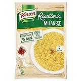 Knorr Risotteria alla Milanese, 175g...