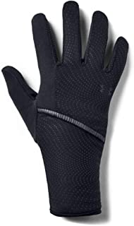 Under Armour Womens 's Storm Run Liner Gloves