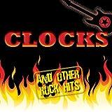 Best Of Rock: Clocks