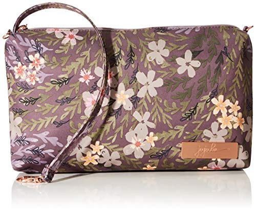 JuJuBe womens Be Quick, Sakura at Dusk, pouch/clutch
