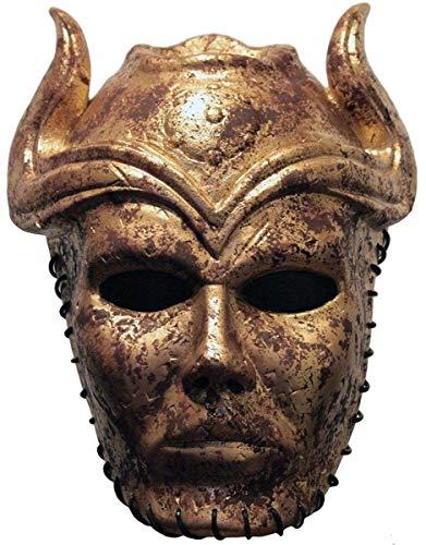 Máscara de Hijo de la Harpía Juego de Tronos para adulto
