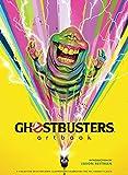 Ghostbusters: Artbook