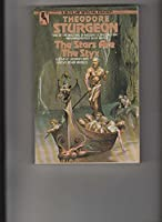 The Stars Are the Styx 0440180066 Book Cover