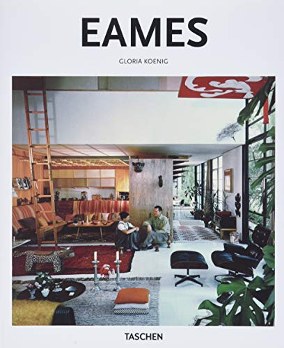 Eames (Basic Art)