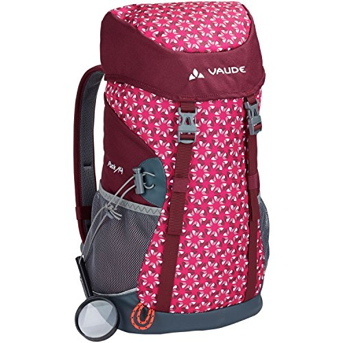 Deuter Family Junior