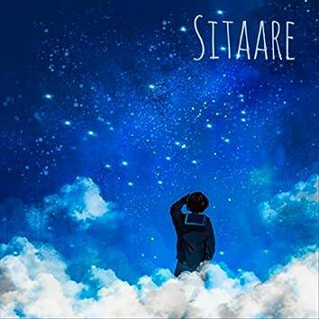 Sitaare (feat. Gaurav Tophakhane & Shreyas Iyengar)