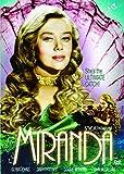 Miranda: She's The Ulyimate Catch / (B&W Dol Amar) [DVD] [Region 1] [NTSC] [US Import]