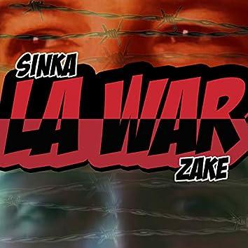 La War