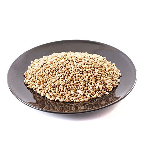 Céréales blé entier 500g