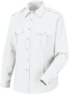 Horace Small Sentry Plus Shirt Black 1633