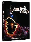 Ash Vs Evil Dead - Stagione 03 (2 Dvd) [Italia]