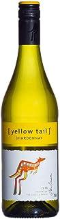 yellow tail Chardonnay White Wine, 750ml