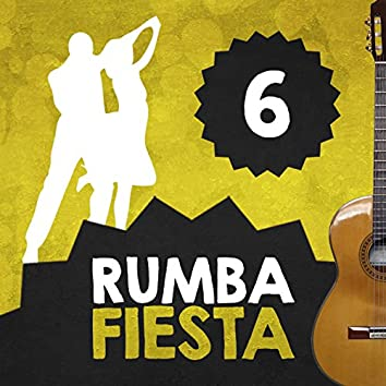 Rumba Fiesta