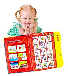Top 10 kids educational toys 2019 - The Ultimate Choice