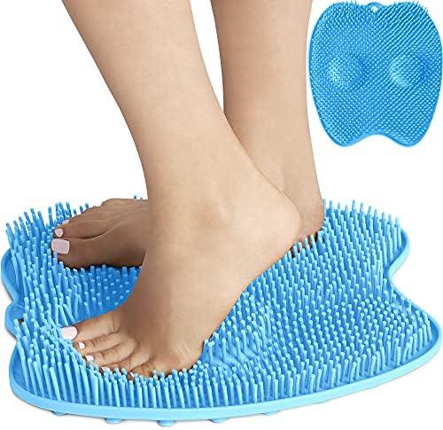 Top 10 Best foot pain relief Reviews