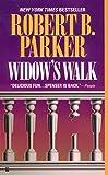 Widow's Walk (Spenser)