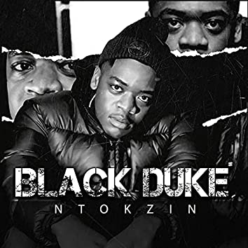 Black Duke