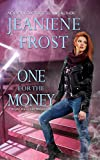 One for the Money (English Edition)