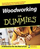 Woodworking Books Review and Comparison
