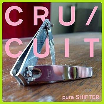 Cru / Cuit