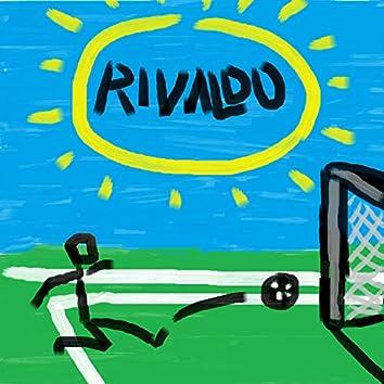 rivaldo (feat. luivendis)
