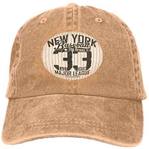 angwenkuanku Unisex Baumwolle Sandwich Schirmmütze verstellbar Baseball Hüte Print Design Vintage T Graphic Grange Stempel Baseball Typographie Emblem Sport Logo Creative Gorgeous31913