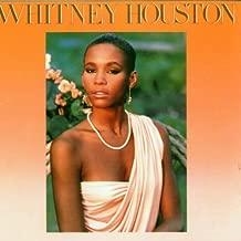 Whitney Houston (1985-08-08)