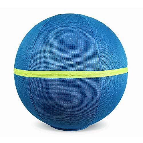 Ballon de pilates COOLDOT