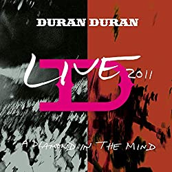 A Diamond in The Mind-Live 2
