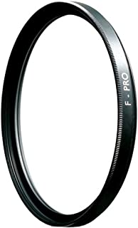 B+W 49mm UV/IR Cut with with Multi-Resistant Coating (486M)