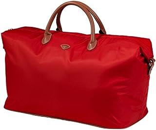 9d02839e63 Amazon.fr : JUMP - Bagages cabine / Valises et sacs de voyage : Bagages