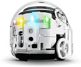 Blackvue OZO-070601-01 Coding Robot